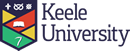 TANGO project | Keele University logo