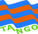 TANGO network - thermo-acoustics, Combustion instabilities, Active control